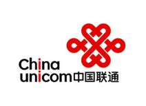 中国联通快销